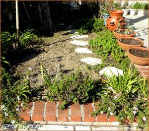Garden of Perpetual Responsibility