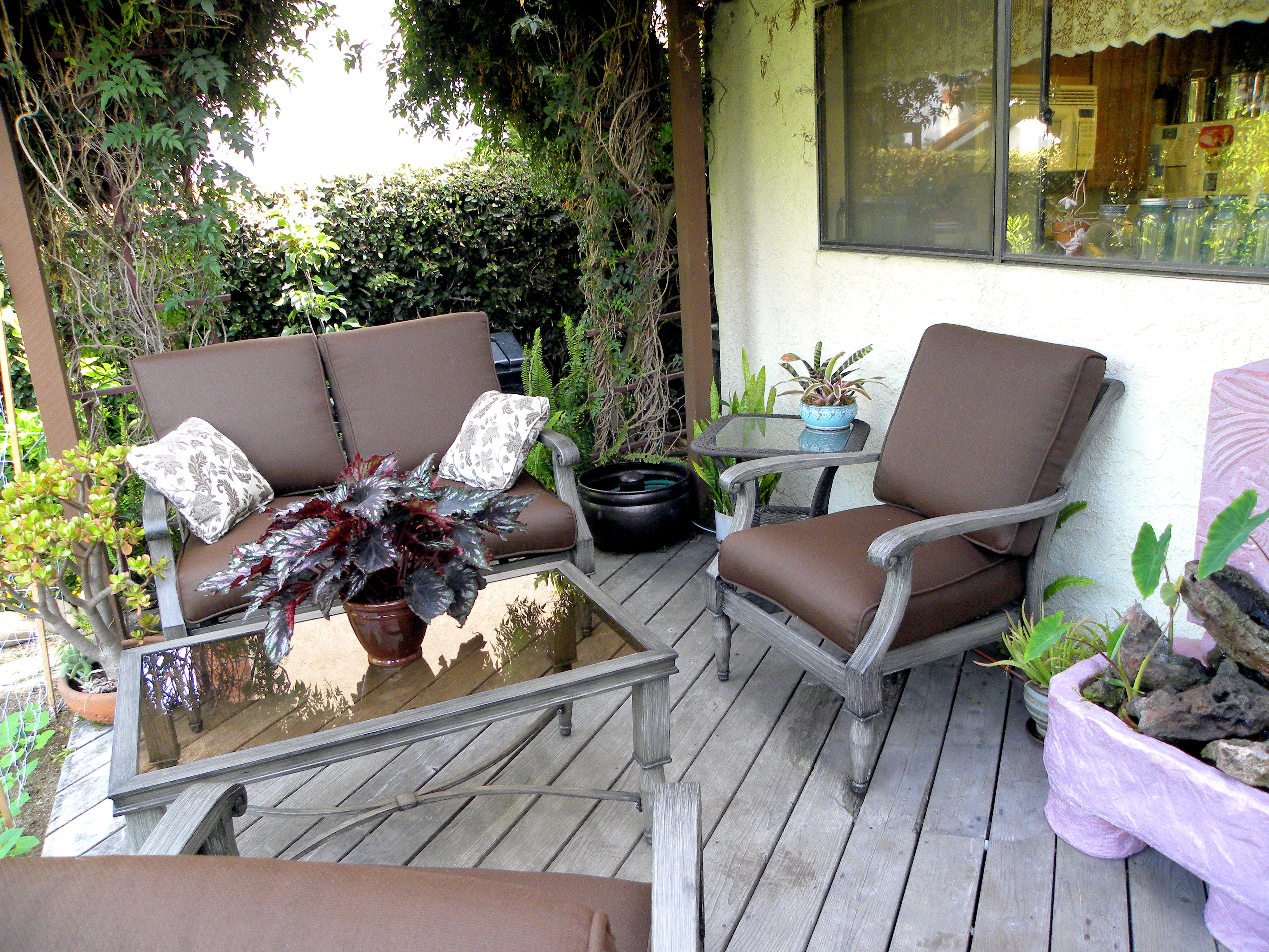 Best Of orchard Supply Patio Furniture