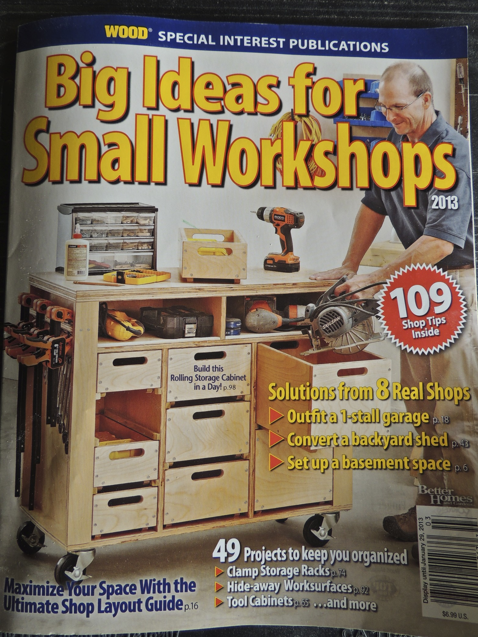 Wood magazine furniture plans plans free download for Free home magazines