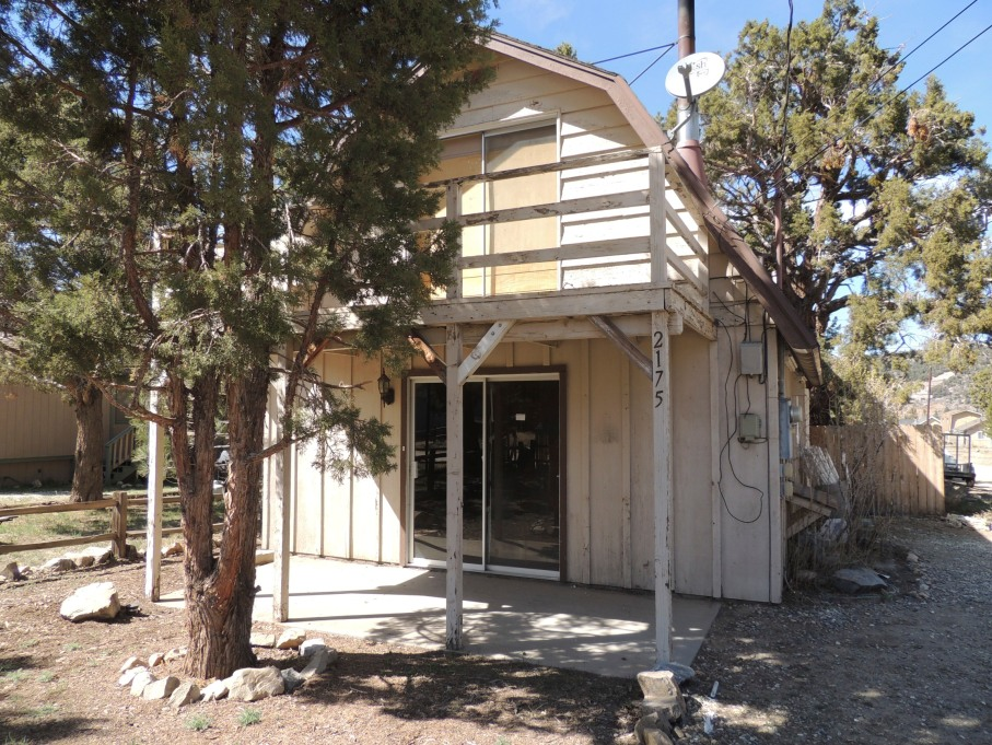 Description Gambrel Shed With Porch Plans Shed Plans For