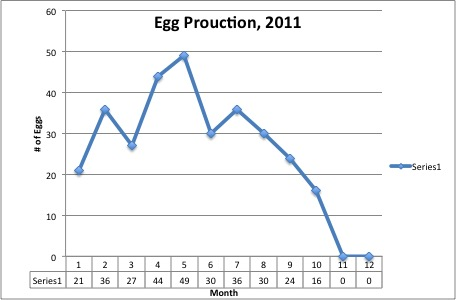 2011-egg-production