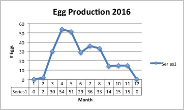 2016-egg-production2